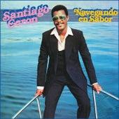 Navegando en Sabor by Santiago Ceron