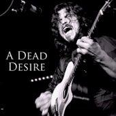 The Vanity von A Dead Desire