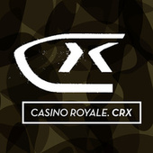 Oltre (Opus 3000 Remix) by Casino Royale