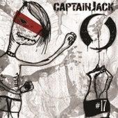Nyanyian Pengembara von Captain Jack