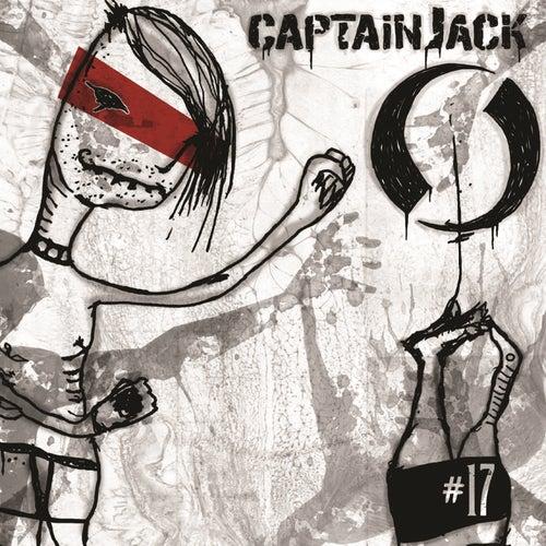 Nyanyian Pengembara by Captain Jack