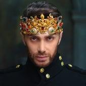 Красавица востока by Sultan