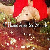 47 Home And Bed Sounds by Ocean Sounds Collection (1)