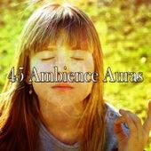 45 Ambience Auras de Meditación Música Ambiente