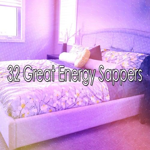 32 Great Energy Sappers de Relajacion Del Mar