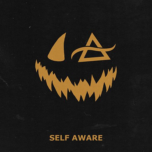 Self Aware by Andrés