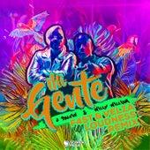 Mi Gente (F4st & Velza Loudness Remix) von Willy William