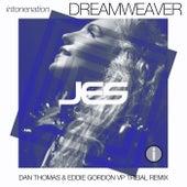 Dreamweaver (Dan Thomas & Eddie Gordon VP Tribal Remix) by Jes