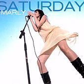 Saturday by Marly