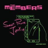Smartphone Junkie de Various Artists
