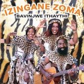 Izingane Zoma – Songs & Albums