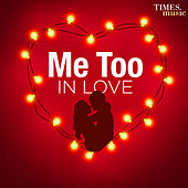 # Metoo in Love von Various Artists