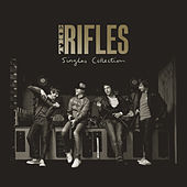 Singles Collection by The Rifles