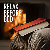 Relax Before Bed de Various Artists
