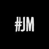 #Jm von Broederliefde