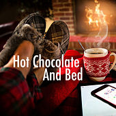 Hot Chocolate And Bed de Various Artists