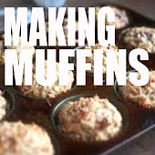 Making Muffins Reggae by Various Artists