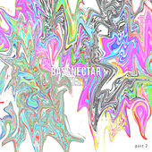Reflective (Part 2) by Bassnectar