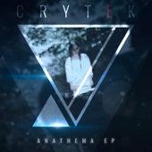 Anathema by Crytek