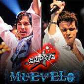 Múevelo by Chipote