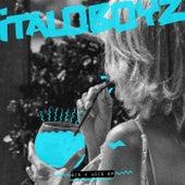 Gin & Acid - Single by Italoboyz