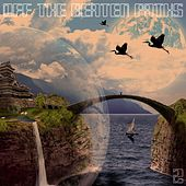 Off The Beaten Paths 2 - EP by Various Artists