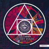 Secret Stash, Vol. 1 - EP by Various Artists