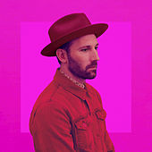 Better Than I Used To Be by Mat Kearney