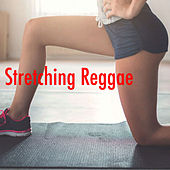 Stretching Reggae by Various Artists