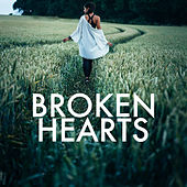 Broken Hearts di Various Artists