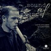 Sound of Silence de Jonny Lipford