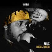 Midas Touch de Felix (Rock)