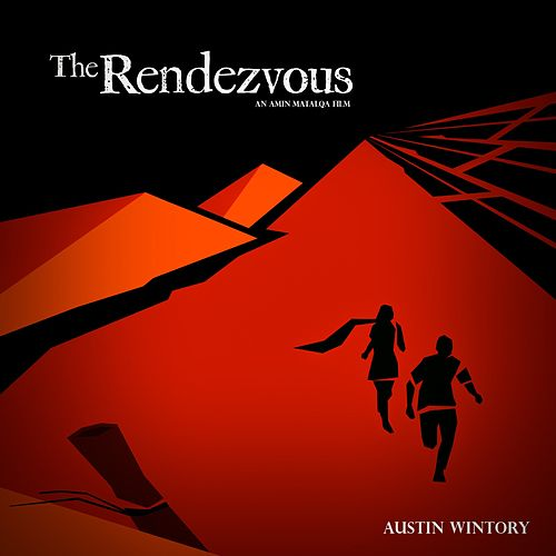 The Rendezvous by Austin Wintory