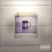 Decaf by Quise