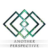 004 - Another Perspective de Various Artists