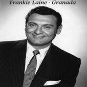 Granada by Frankie Laine