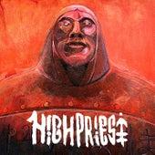 High Priest by High Priest