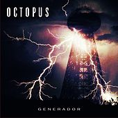 Generador by Octopus