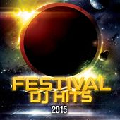 Festival DJ Hits 2015 by Various Artists