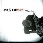 Travesia by David Sanchez