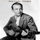 Swinging de Bing Crosby