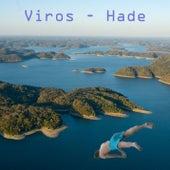 Hade by Viros