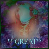 The Greatest: The Complete Hits Collection by Effy Giraffe