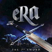 The 7th Sword de ERA
