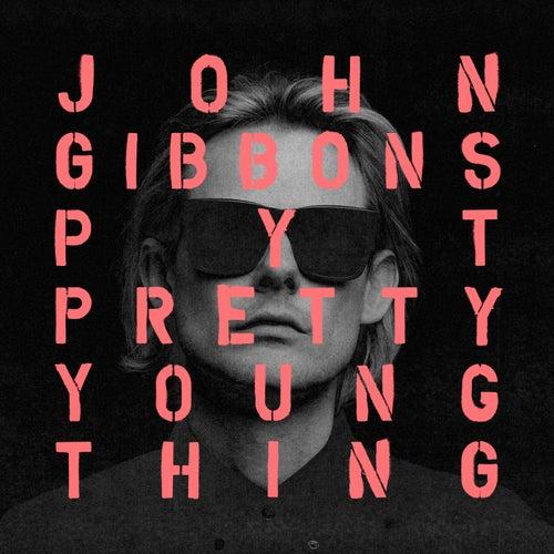 P.Y.T. (Pretty Young Thing) (Remixes) di John Gibbons