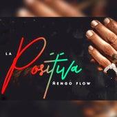 La Positiva by Ñengo Flow