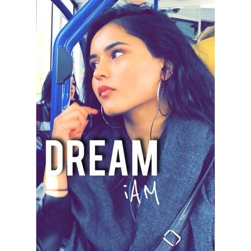 Dream by IAM