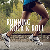 Running Rock & Roll by Various Artists