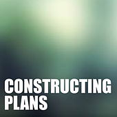 Constructing Plans de Various Artists