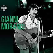 Gianni Morandi by Gianni Morandi